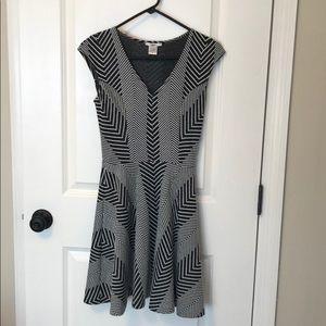 Bar III Dresses - Bar lll dress size small